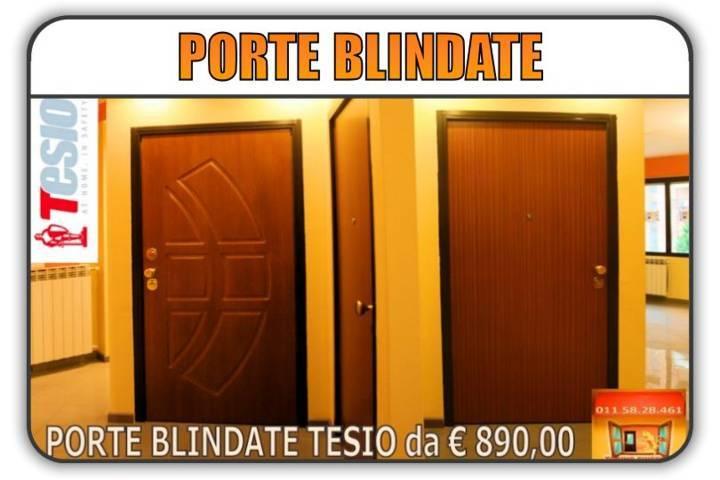 Porte Blindate Genova. Offerta porta blindata a Prezzi Fabbrica