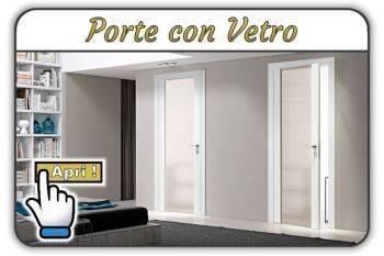 Porte Da Interno A Genova.Porte Interne In Laminato E Massello Genova Prezzi Online